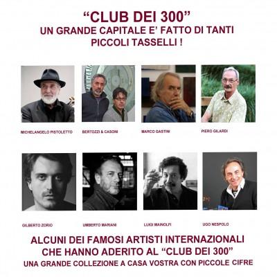 locandina-club-300