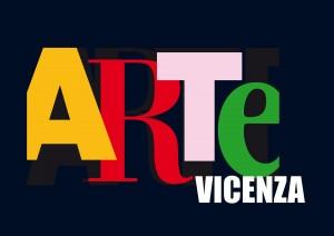 Galleria Berga ad Arte Vicenza 2017