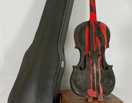 aubertin-violoncello