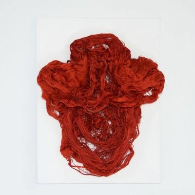 Polese - Tissue