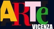 arte-vicenza-300x212