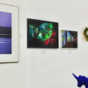 galleria-berga_paratissima_novembre-2017_3