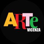 logo-arte-vicenza-rotondo