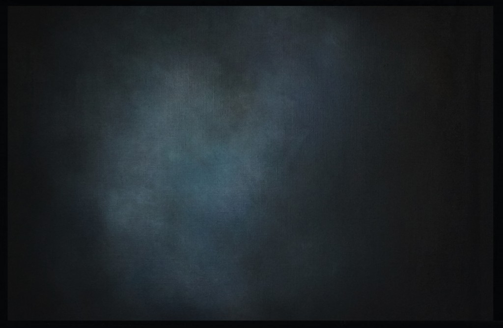 cloudivbubb-benjamin-bubb-painter-ben-bubb