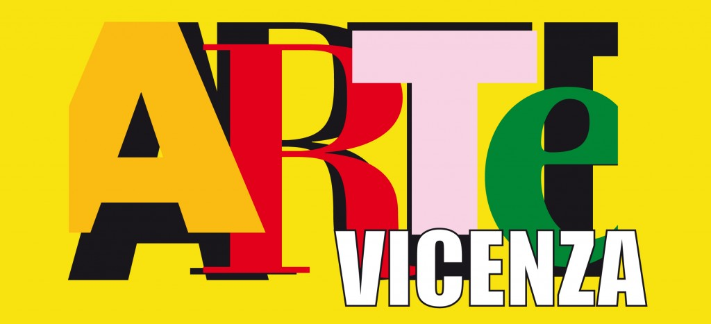 logo-arte-vicenza