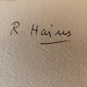 hains_firma