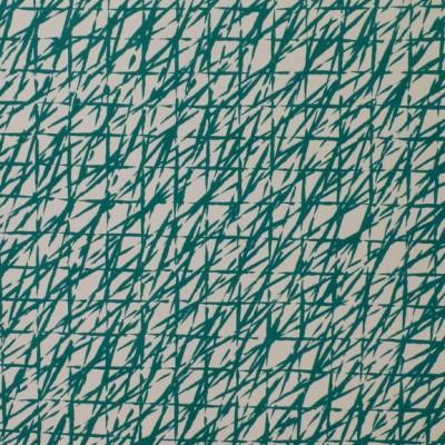 Piero-Dorazio-2-400x400